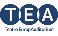 nuovo-logo-tea