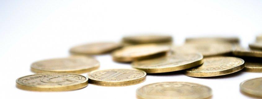 Agenzia entrate: risposte a quesiti su detrazioni e deduzioni per oneri
