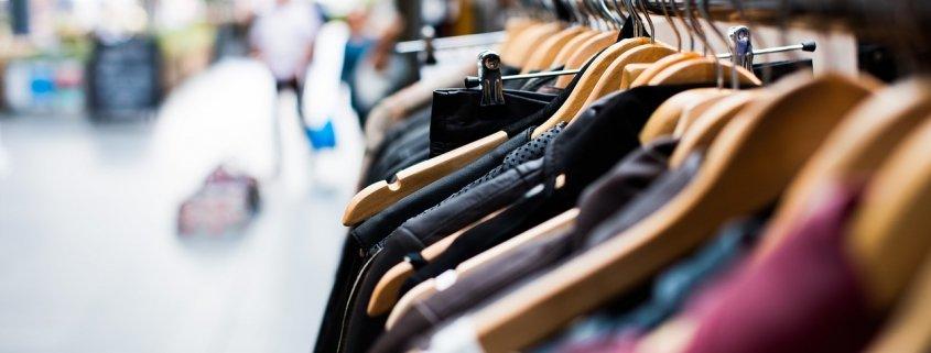 Cedolare secca al 21 % sulle locazioni dei negozi