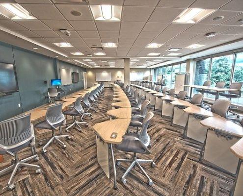 Corso di aggiornamento professionale UPPI - laic 2020 per amministratori condominiali