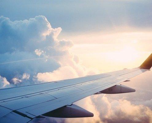 Covid 19: disdetta viaggi e prenotazioni.                 voucher o rimborso?