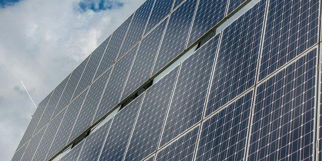 Detrazione spese per risparmio energetico (ecobonus 2020)