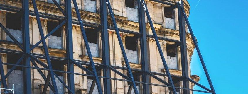Detrazioni fiscali sulle ristruturazioni: prorogate le condizioni di maggior favore