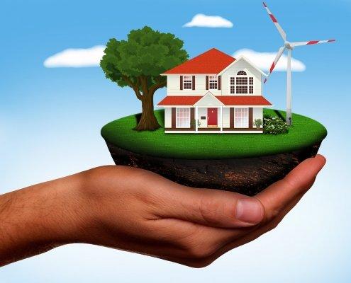 Diagnosi e certificazioni energetiche