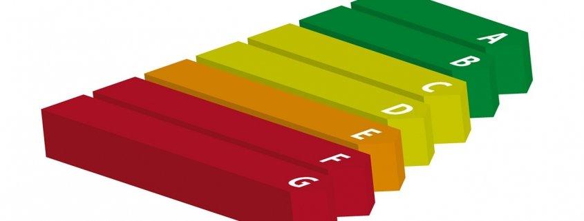 Dieci domande sulla certificazione energetica degli edifici