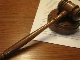 Gli orientamenti dei giudici dicembre 2013