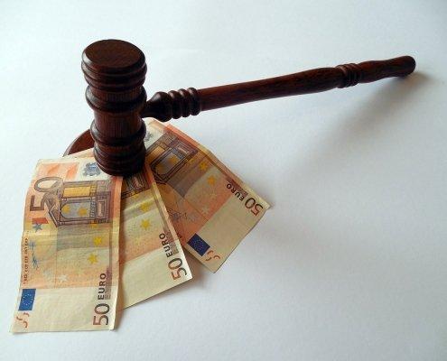 Gli orientamenti dei giudici giugno 2014