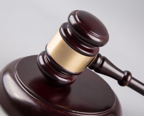 Gli orientamenti dei giudici giugno 2016