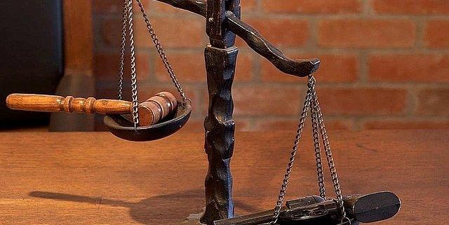 Gli orientamenti dei giudici marzo 2014