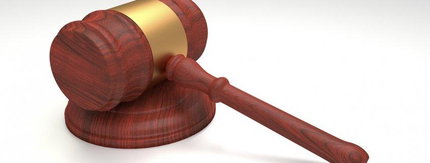 Gli orientamenti dei giudici marzo 2015