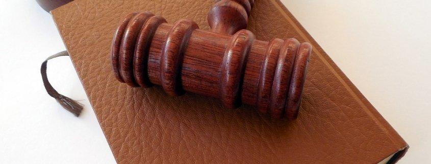 Gli orientamenti dei giudici settembre 2013