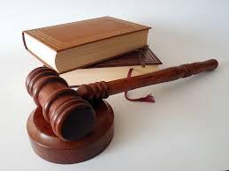 Gli orientamenti dei giudici settembre 2016