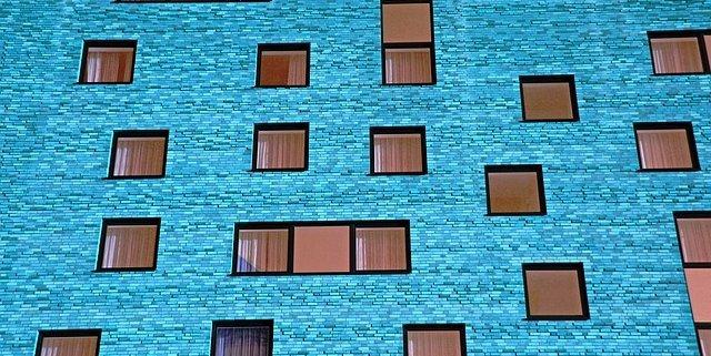 I vizi costruttivi in un immobile di nuova costruzione