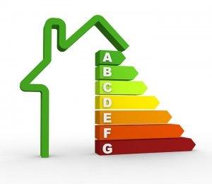 Il controllo degli attestati di prestazione energetica