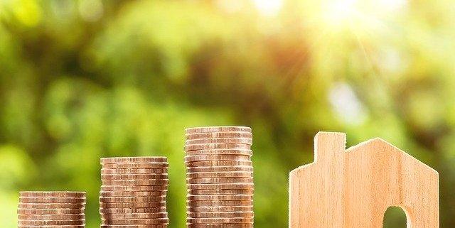 Il deposito cauzionale nel contratto di locazione