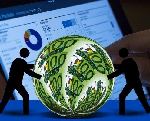Il documento di economia e finanza 2015 (d.e.f.)