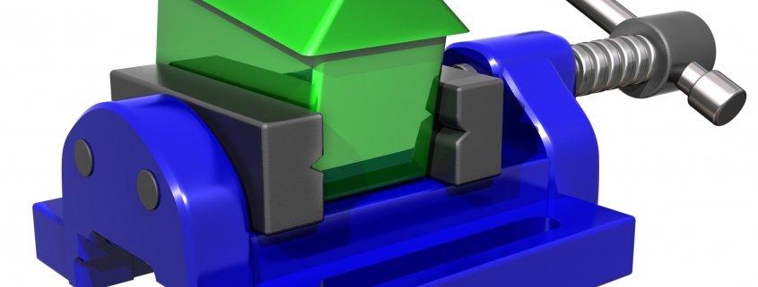 L'UPPI contesta la mancata riduzione delle tasse sulla casa