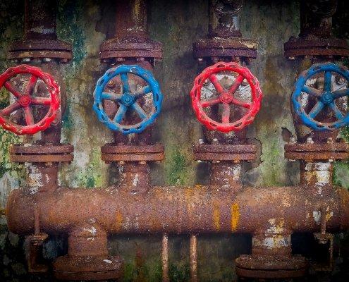 La corretta gestione dell'impianto di riscaldamento