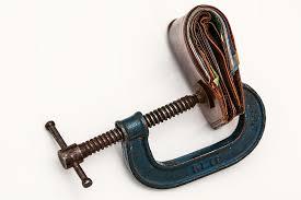 La pressione fiscale sulla casa