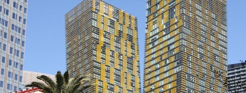 La riforma del condominio: le novita'