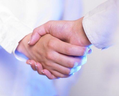 La rinegoziazione del contratto