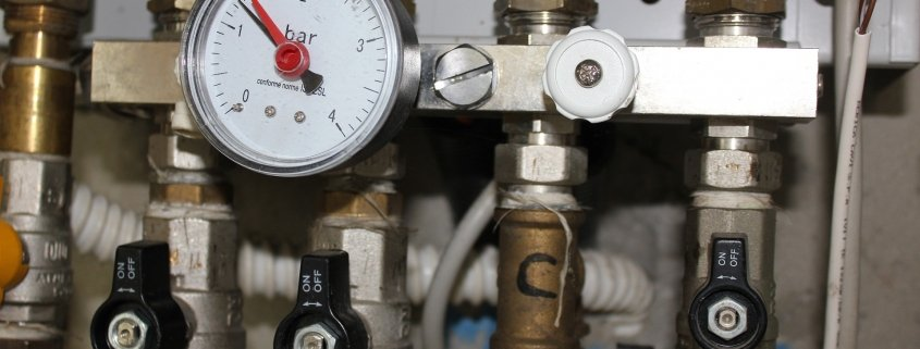 La valutazione degli interventi di miglioramento energetico