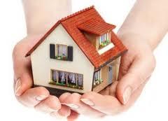 L'acquisto di un bene immobilie proveniente da donazione indiretta: la cassazione rassicura l'acquirente