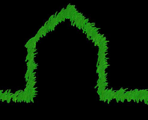 L'attestato di prestazione energetica (ape)