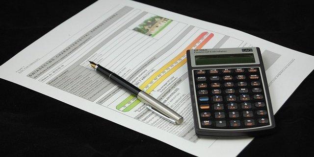 L'attestato di prestazione energetica (ape)  per i contratti di locazione