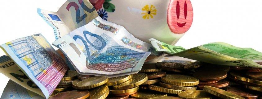 """Le donazioni   """"indirette"""" :  fattispecie e aspetti fiscali"""