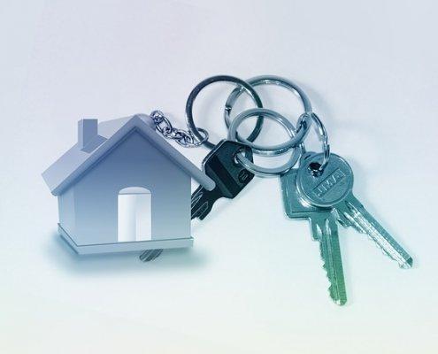 Le tipologie dei contratti di locazione