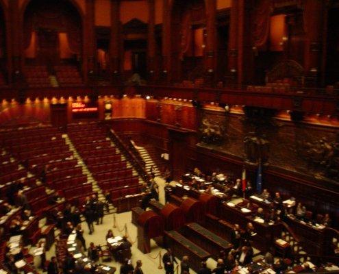 Legge di stabilita'  2015:  le disposizioni di maggior interesse