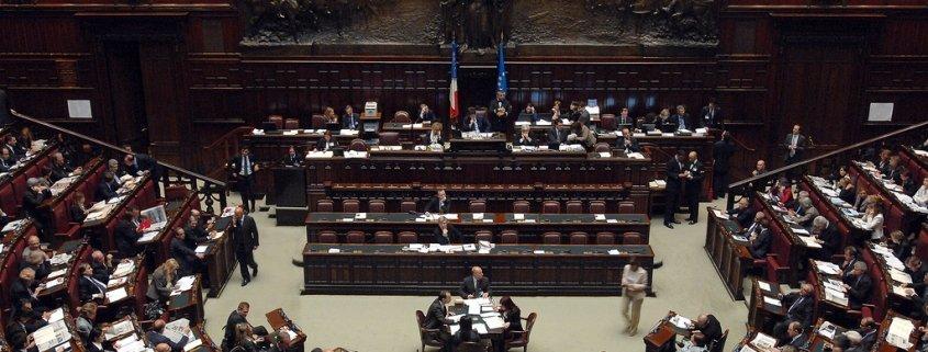 Legge di stabilita'  2017 e decreto fiscale collegato: le principali novita'