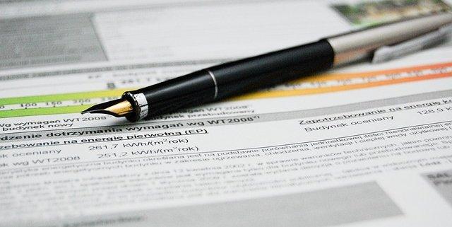 Nei contratti d'affitto 3+2 fa 5? i contratti convenzionati di cui alla l. 431/98
