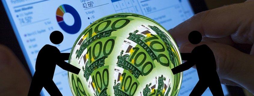 Nuova tassazione rendite finanziarie: si passa dal 20 al 26%