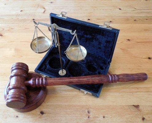 Orientamenti dei giudici - dicembre 2018