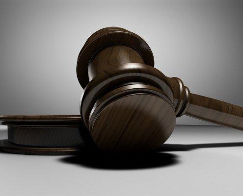 Orientamenti dei giudici - dicembre 2019