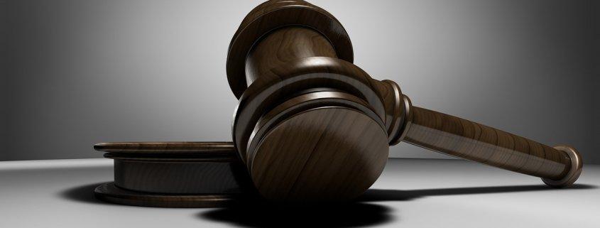 Orientamenti dei giudici - giugno 2019