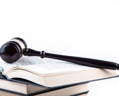 Orientamenti dei giudici - marzo 2017