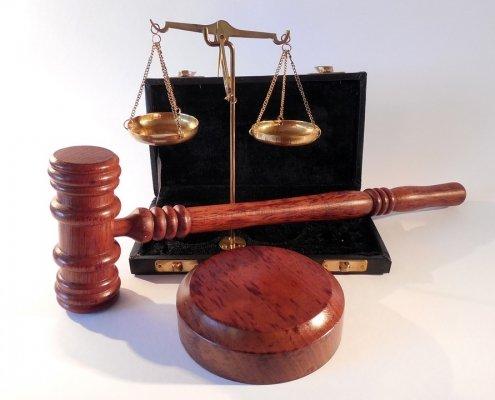 Orientamenti dei giudici - marzo 2018