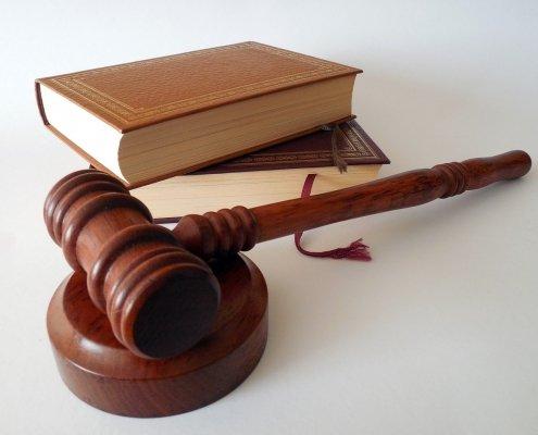 Orientamenti dei giudici - marzo 2019