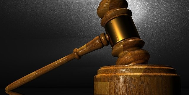 Orientamenti dei giudici - settembre 2017