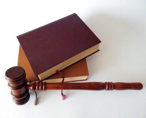 Orientamenti dei giudici - settembre 2018
