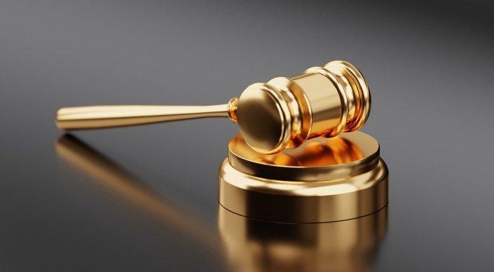 Orientamenti dei giudici - settembre 2019