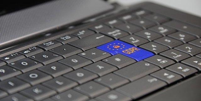 Privacy operativo il nuovo regolamento europeo