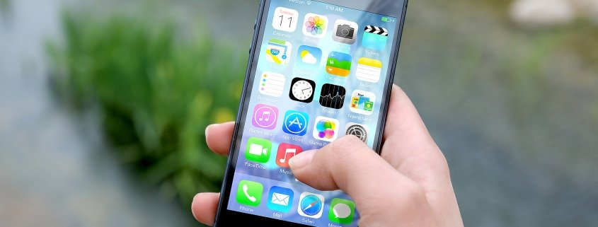 Pubblicata la nuovissima applicazione UPPI per smartphone e tablet