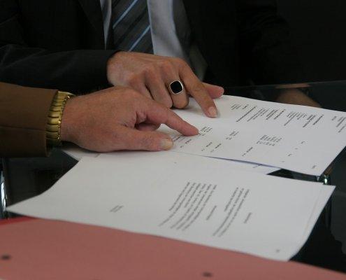 Ravvedimento operoso per i contratti di locazione