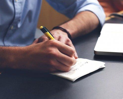 Sanzioni per omessa registrazione dei contratti: norma incostituzionale?