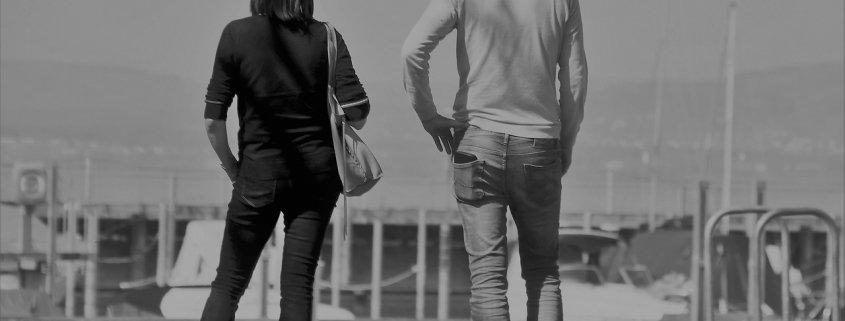 Separazione coniugale: trasferimento di proprietà