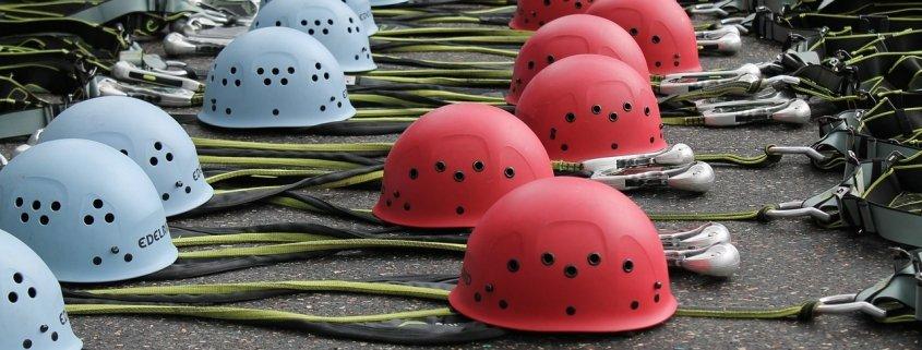 Sicurezza sul lavoro (dlgs 81/08 e sue modifiche)
